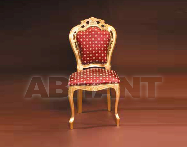 Купить Стул Binda Mobili d'Arte Snc Classico 03
