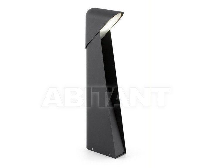 Купить Фасадный светильник Faro Outdoor 2013 75512
