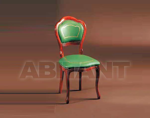 Купить Стул Binda Mobili d'Arte Snc Classico 39