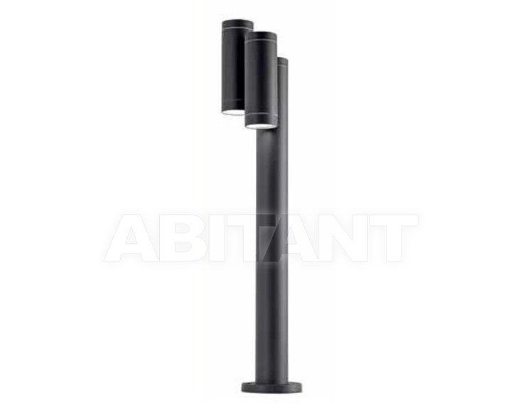 Купить Светильник Faro Outdoor 2013 75507