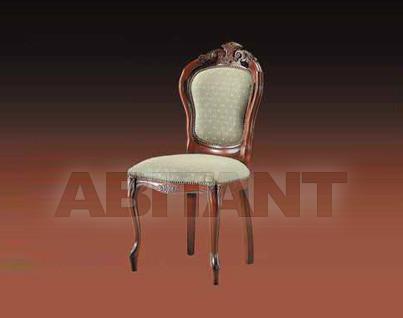 Купить Стул Binda Mobili d'Arte Snc Classico 100/S