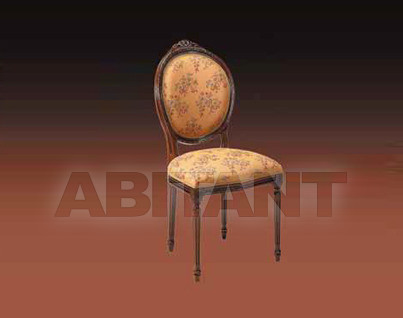 Купить Стул Binda Mobili d'Arte Snc Classico 557
