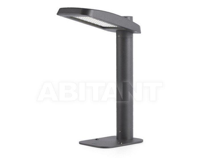 Купить Фасадный светильник Faro Outdoor 2013 75108