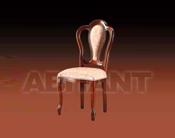 Купить Стул Binda Mobili d'Arte Snc Classico 101/S