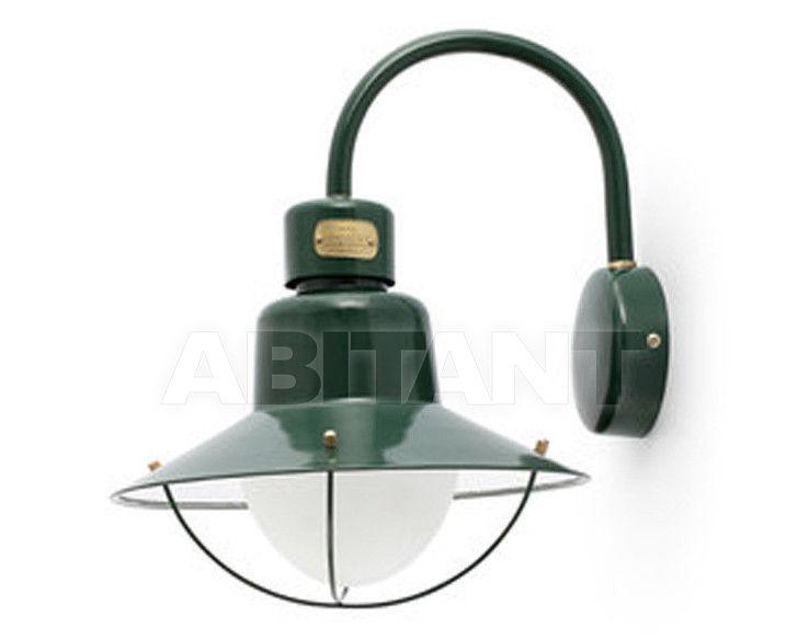 Купить Светильник Faro Outdoor 2013 71152