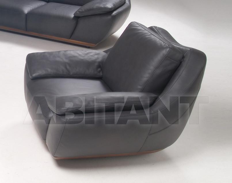 Купить Кресло БОЛД Nieri 2013 BOLA01