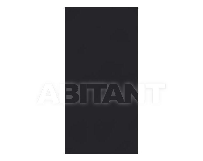 Купить Плитка напольная Seranit Seranit SERENA SUPER BLACK