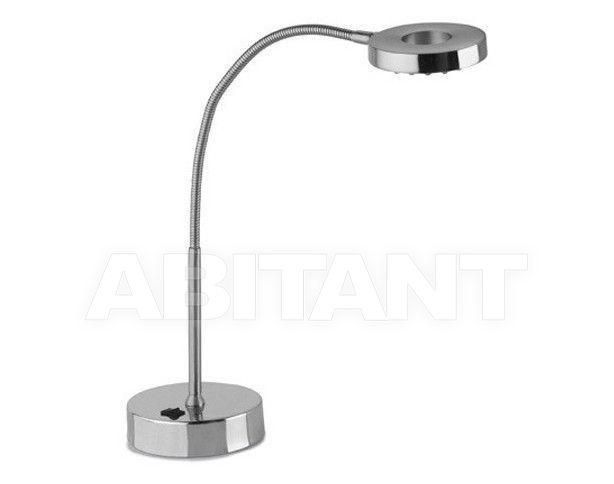 Купить Лампа настольная Leds-C4 La Creu 10-2842-81-81