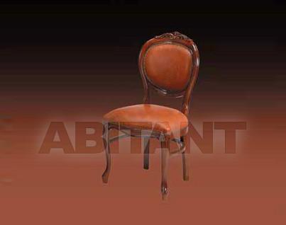 Купить Стул Binda Mobili d'Arte Snc Classico 116/S
