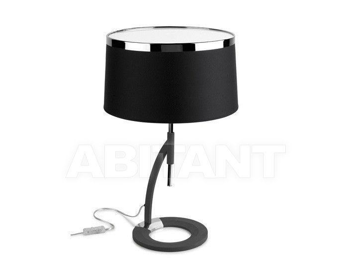 Купить Лампа настольная Leds-C4 La Creu 10-4339-21-05