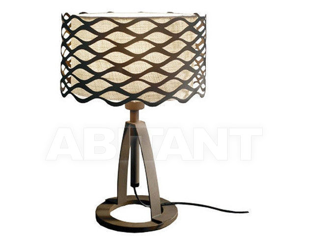Купить Лампа настольная Leds-C4 La Creu 10-4341-Z6-20