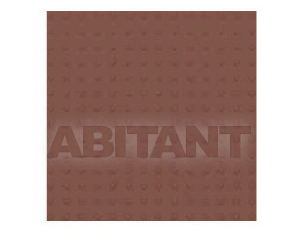 Купить Плитка напольная Seranit Seranit CHECERED COTTO