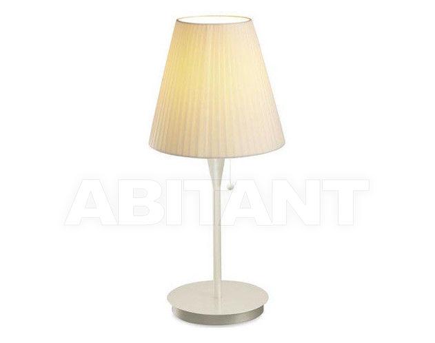 Купить Лампа настольная Leds-C4 La Creu 10-4368-16-82