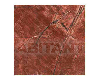 Купить Плитка напольная Seranit Seranit SERAMARMI RED