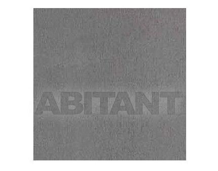 Купить Плитка напольная Seranit Seranit STEEL ANTRACITE
