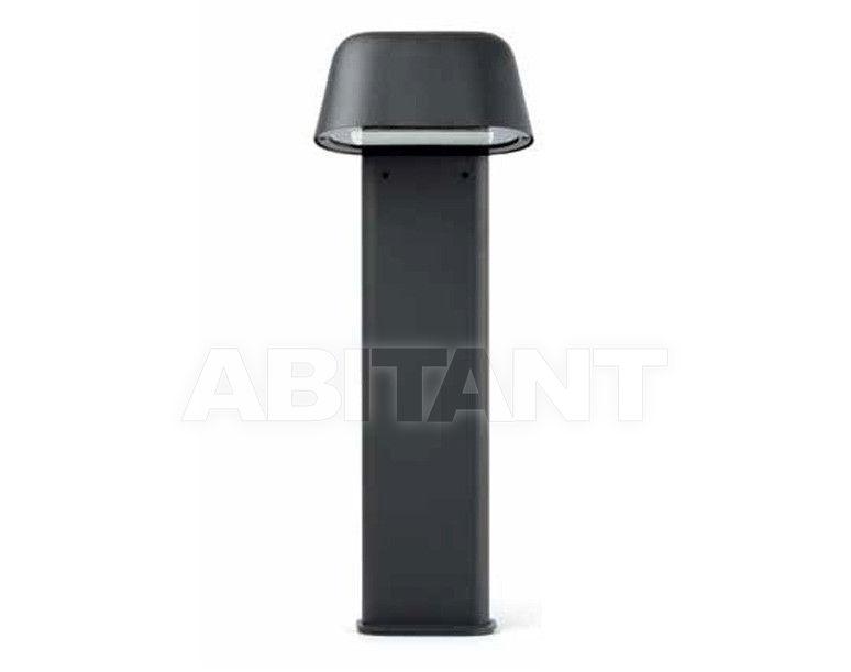 Купить Фасадный светильник Faro Outdoor 2013 75103