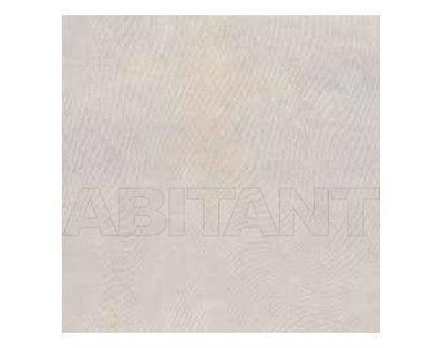 Купить Плитка напольная Seranit Seranit CONVEX WHITE