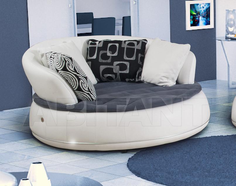 Купить Кресло Espace Nieri 2013 EPCA01