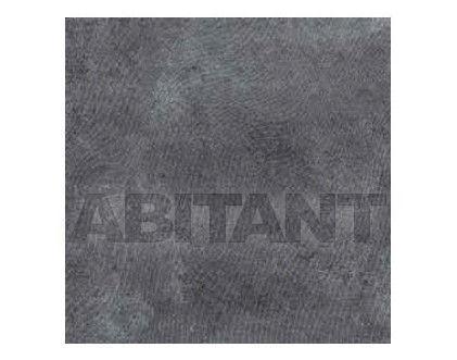 Купить Плитка напольная Seranit Seranit CONVEX ANTRACITE
