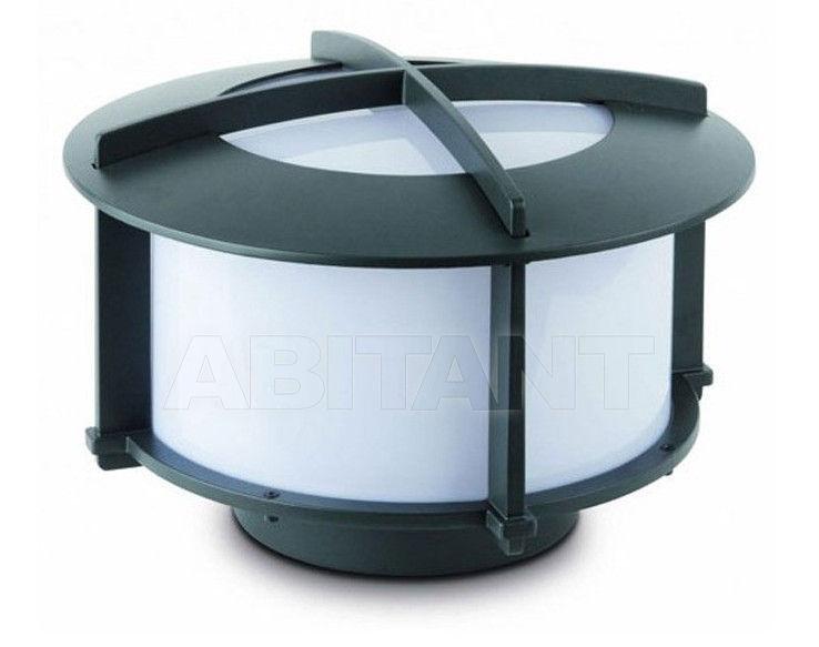 Купить Фасадный светильник Faro Outdoor 2013 74352