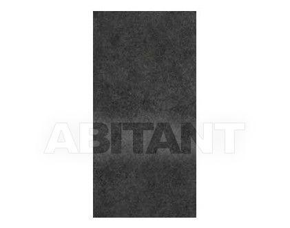 Купить Плитка напольная Seranit Seranit ARC BLACK