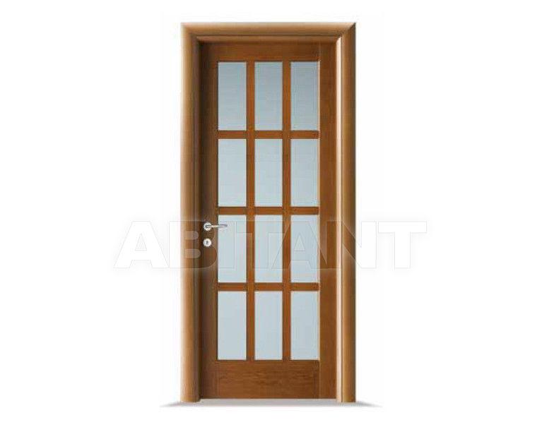 Купить Дверь деревянная Bertolotto Baltimora 2001 f12