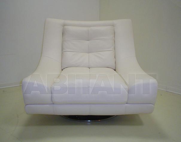 Купить Кресло Geisha Nieri 2013 GEIA20