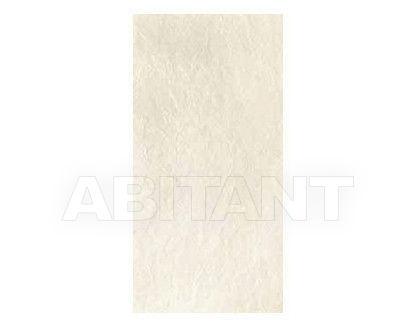 Купить Плитка напольная Seranit Seranit RIVERSTONE WHITE