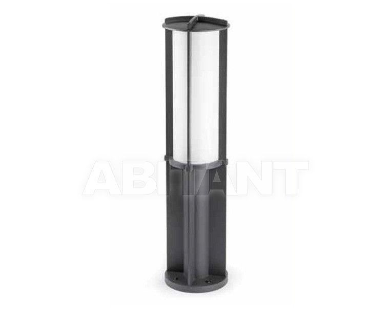 Купить Фасадный светильник Faro Outdoor 2013 74359