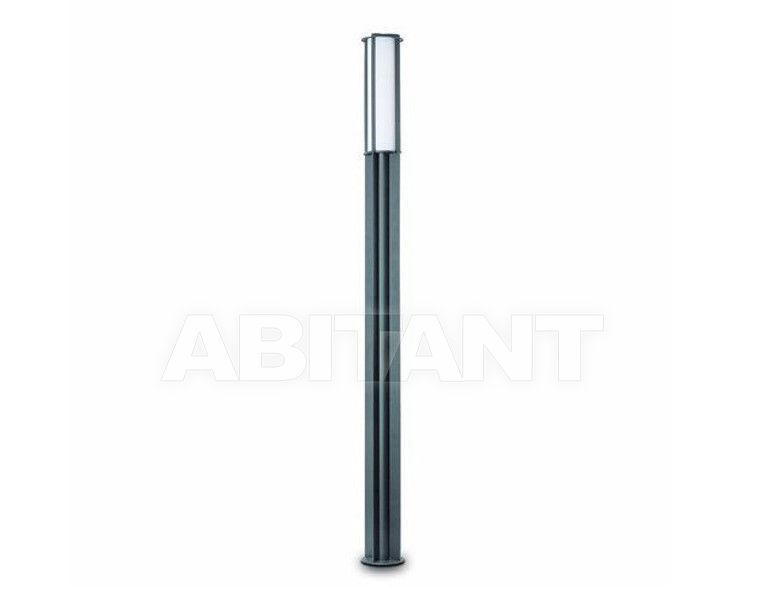 Купить Фасадный светильник Faro Outdoor 2013 74358
