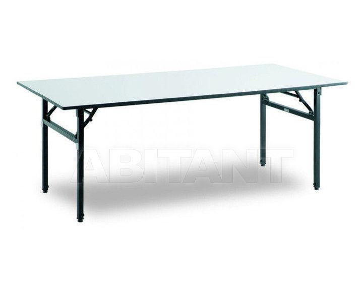 Купить Стол для террасы Contral Indoor 256 76x183 cm.