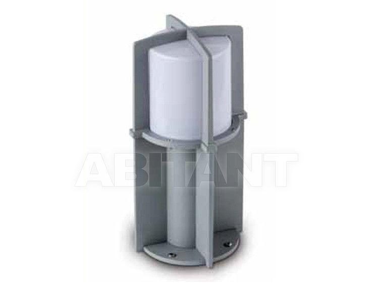 Купить Фасадный светильник Faro Outdoor 2013 74366