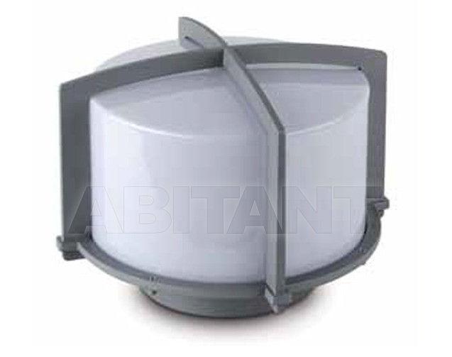 Купить Фасадный светильник Faro Outdoor 2013 74362