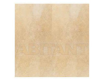 Купить Плитка напольная Seranit Seranit DESERT SAND-60