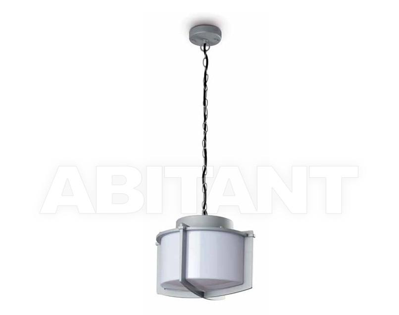 Купить Подвесной фонарь Faro Outdoor 2013 74364