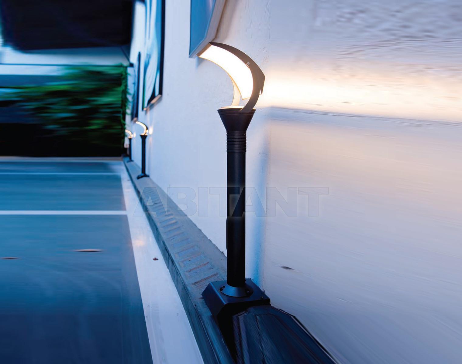 Купить Фасадный светильник Roger Pradier Classic OL 3264 06