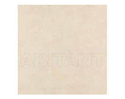 Купить Плитка напольная Seranit Seranit STONE BEIGE
