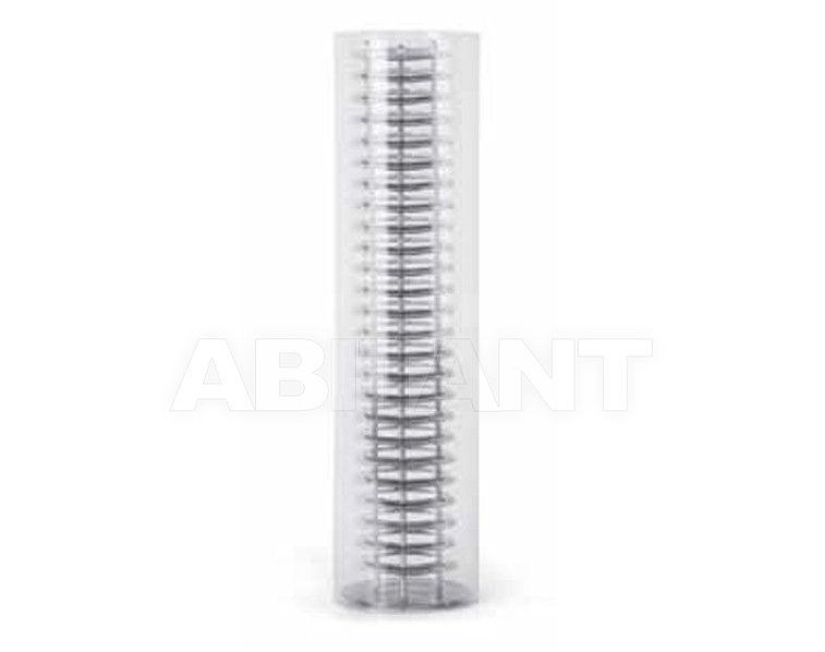 Купить Фасадный светильник Faro Outdoor 2013 74370