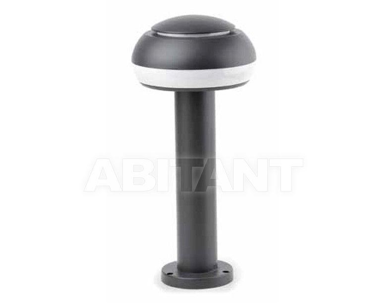 Купить Фасадный светильник Faro Outdoor 2013 74394