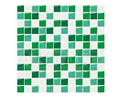 Купить Плитка напольная Seranit Goccia Mosaic 23*23 420