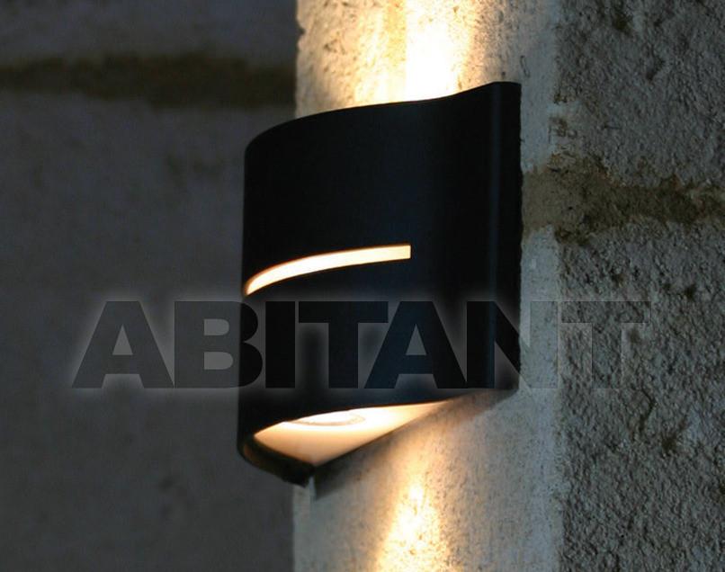Купить Фасадный светильник Roger Pradier Classic SU 1014 06