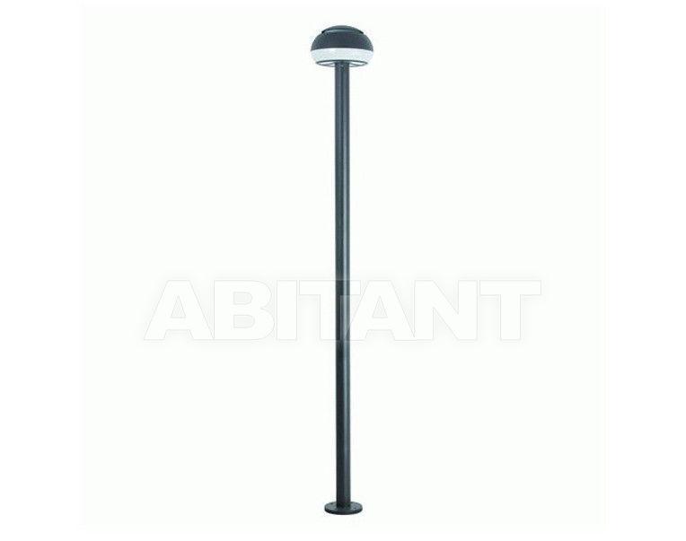 Купить Фасадный светильник Faro Outdoor 2013 74395
