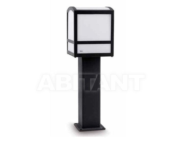 Купить Фасадный светильник Faro Outdoor 2013 74385