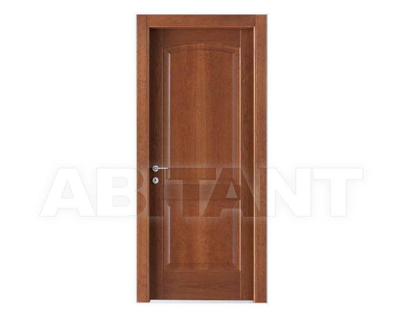 Купить Дверь деревянная Bertolotto Baltimora 2009 P Ciliegio