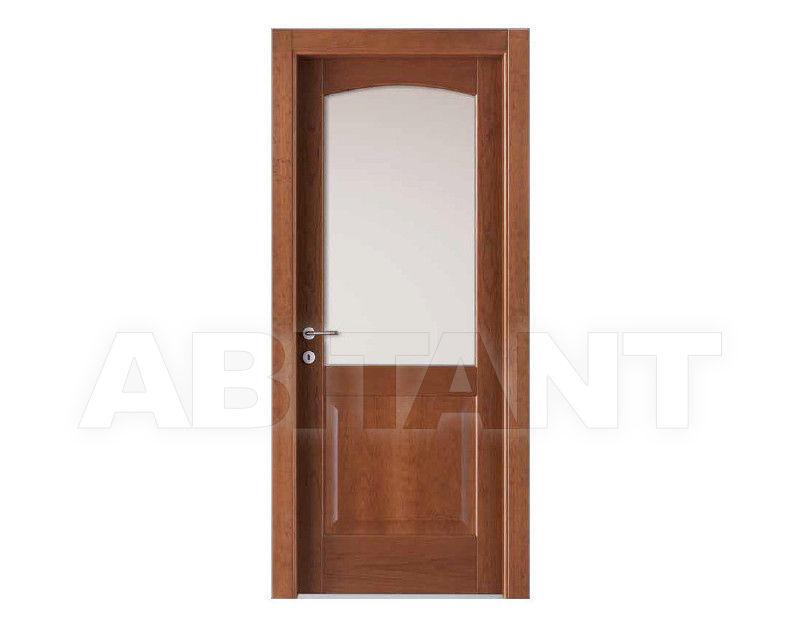 Купить Дверь деревянная Bertolotto Baltimora 2009 V Ciliegio