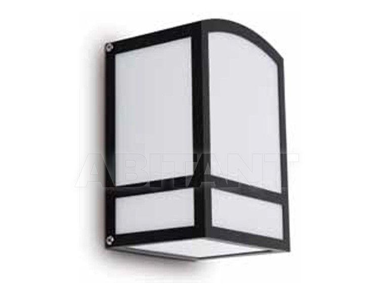 Купить Светильник Faro Outdoor 2013 74380