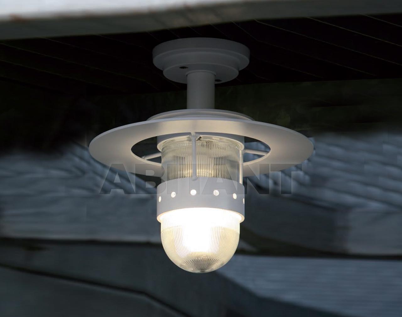 Купить Подвесной фонарь Roger Pradier Classic KE 1024 01