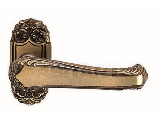Купить Дверная ручка Valli&Valli 2012 H 915/8