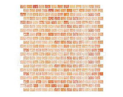 Купить Плитка напольная Seranit Goccia Mosaic 12*20 710