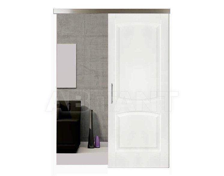 Купить Дверь деревянная Bertolotto Baltimora 2010 P laccato bianco